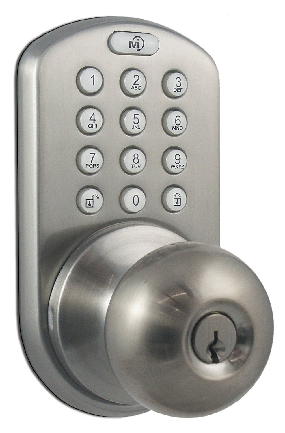 for only you recomended bluetooth shining keyless ideas strikingly august best lock deadbolt design door on pinterest