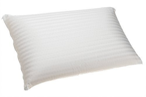 simmons-beautyrest-latex-pillow