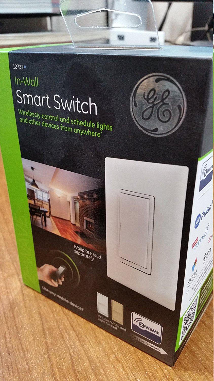 iris zwave ge 45637 wireless lighting. Ge 45631 Wave Wireless Lighting. Lighting Control. Main Image Control Iris Zwave 45637 T