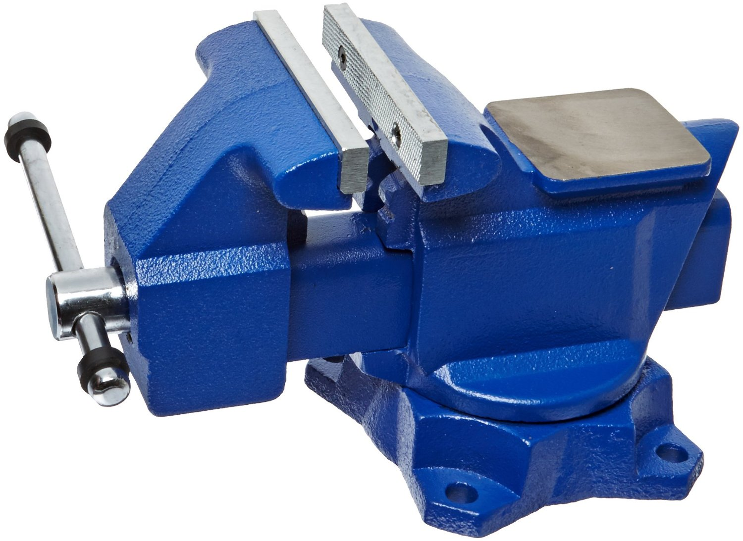 tool model clamps vises vise width bench wilton multipurpose shop category tools northern industrial hand jaw