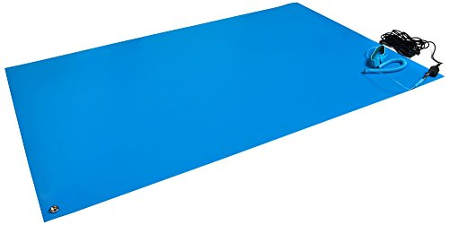 mats american floor esd diamond stat anti mat static fatigue