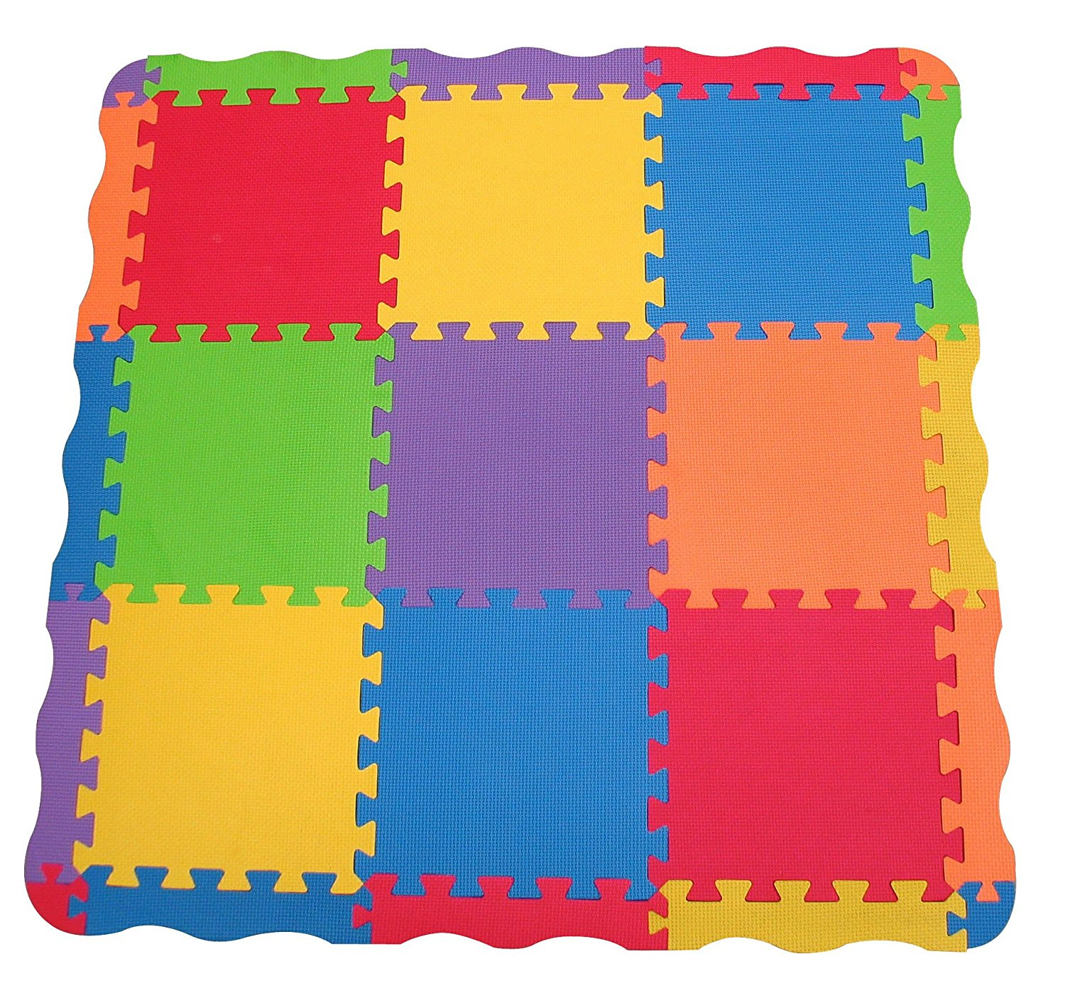 mats play child floor children image toddler baby edushape piece tiles carpet floors playmat mat main kids itm