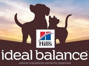 Hills Ideal Balance Chicken And Brown Rice Recipe Adult Dog Dry