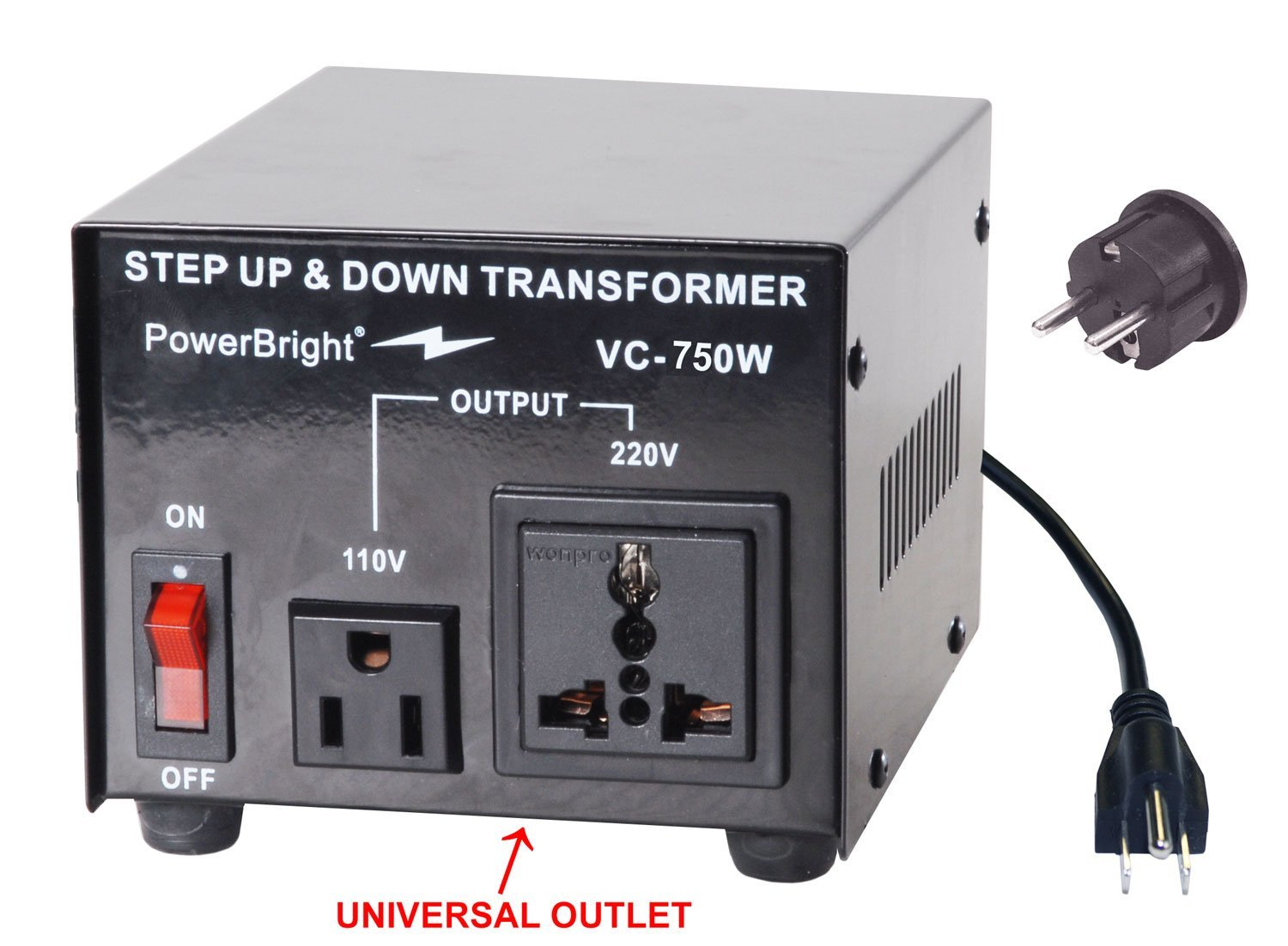 Wiring Besides How To Wire A 220 Volt Outlet On Home Ac Outlet Wiring