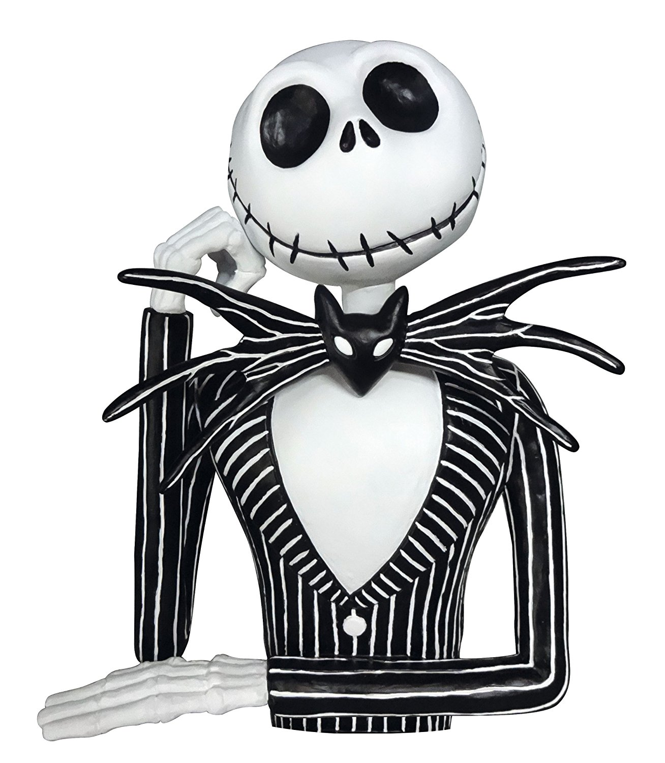 main image - Jack From Nightmare Before Christmas