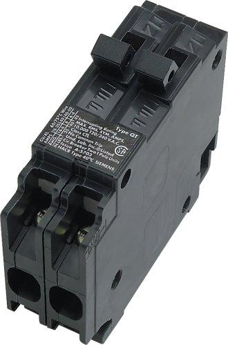 Siemens Q3030 Two 30