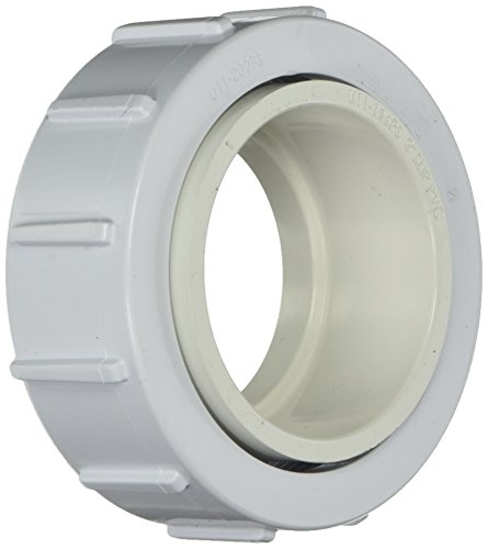 Pentair Pkg 188 2 Inch Half Union Adapter Replacement Sta