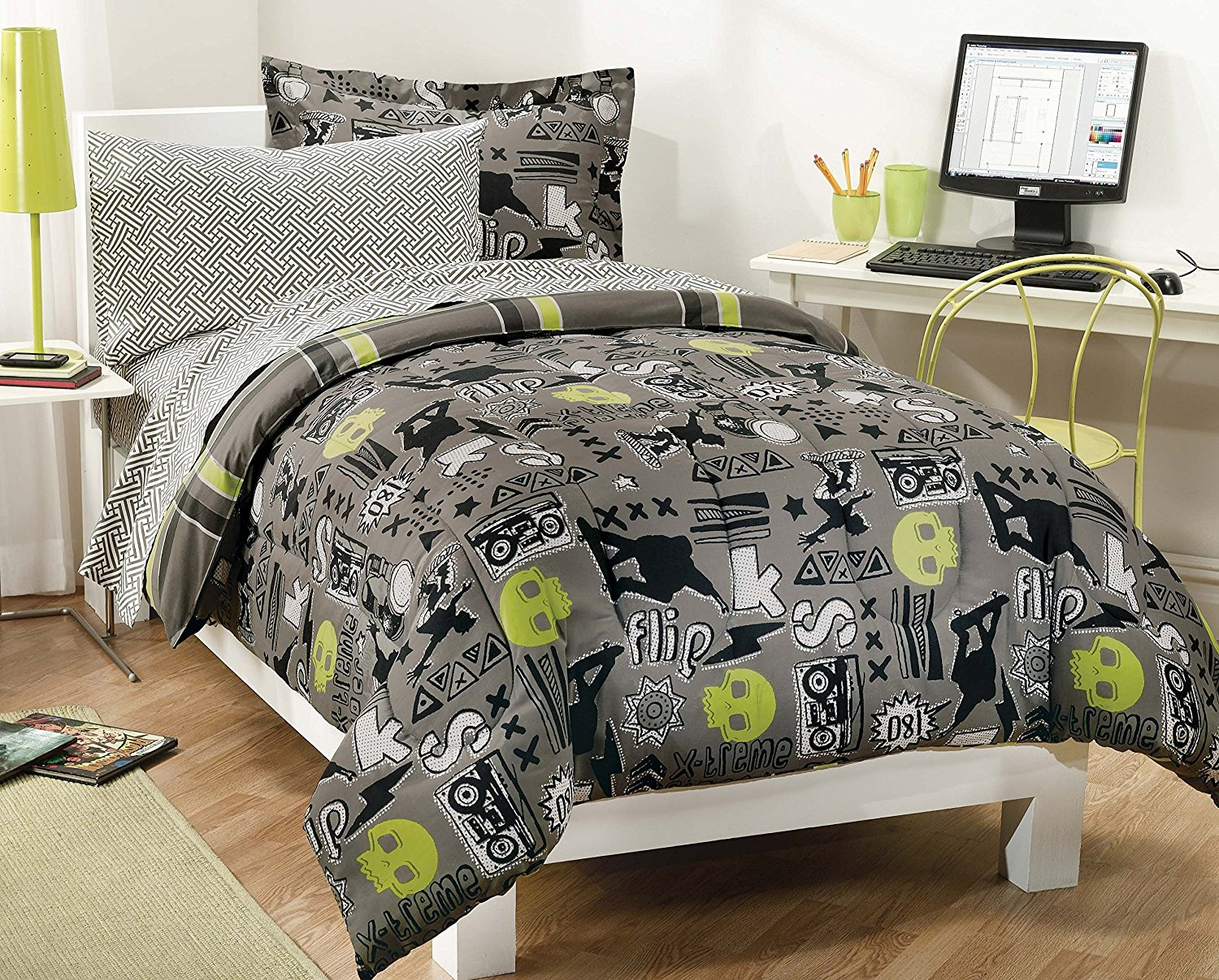 comforters boy aetherair comforter co bed sheet asli boys