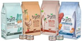 Purina Beyond Cat Food >> Purina Beyond Natural Dry Cat Food White Meat Chicken And Whole