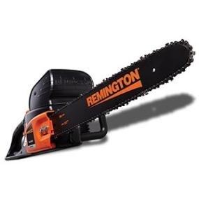 Remington rm1635w versa saw 16 inch 12 amp electric chainsaw new remington rm1635w versa saw 16 inch 12 amp electric chainsaw new free shipping greentooth Images