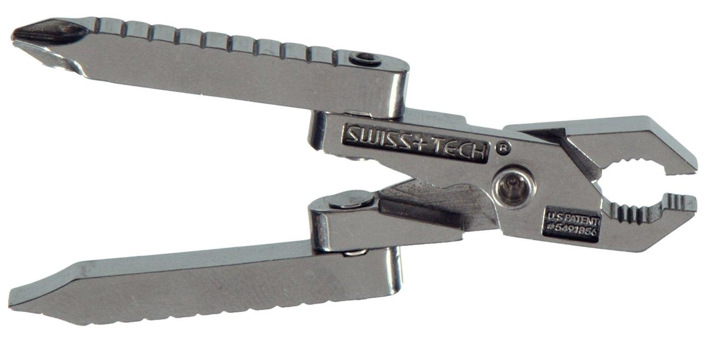 Swiss tech micro tech tool marlboro