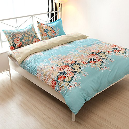 product cover pillow full case duvet pieces covers set