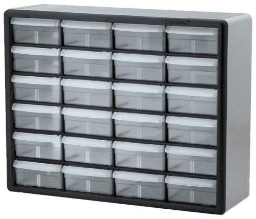 drawers amazon storage hartleys kitchen home cube white uk co unit dp drawer